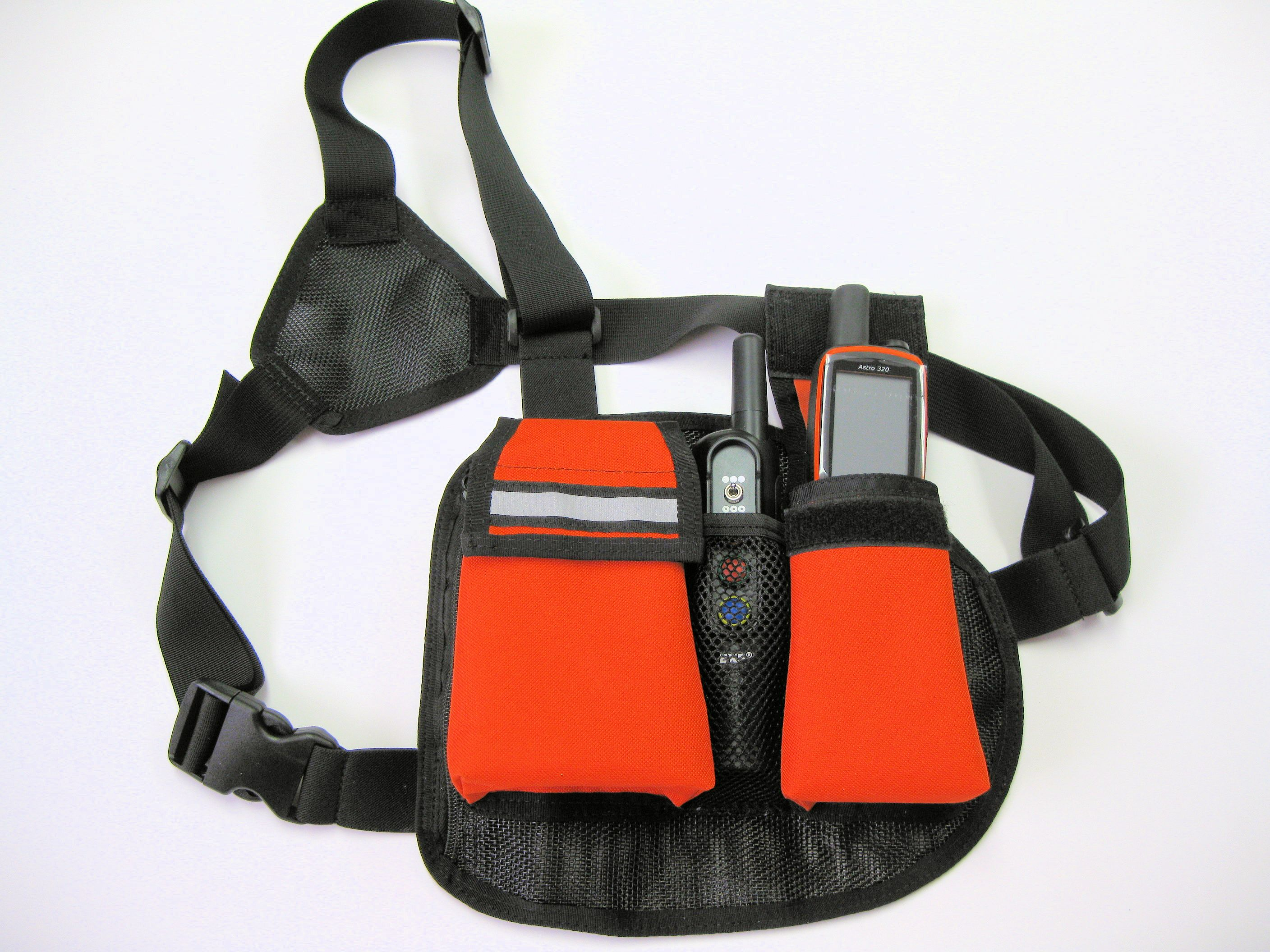 ChestPack accessories grain valley dog supply, distributor catalog  at reclaimingppi.co