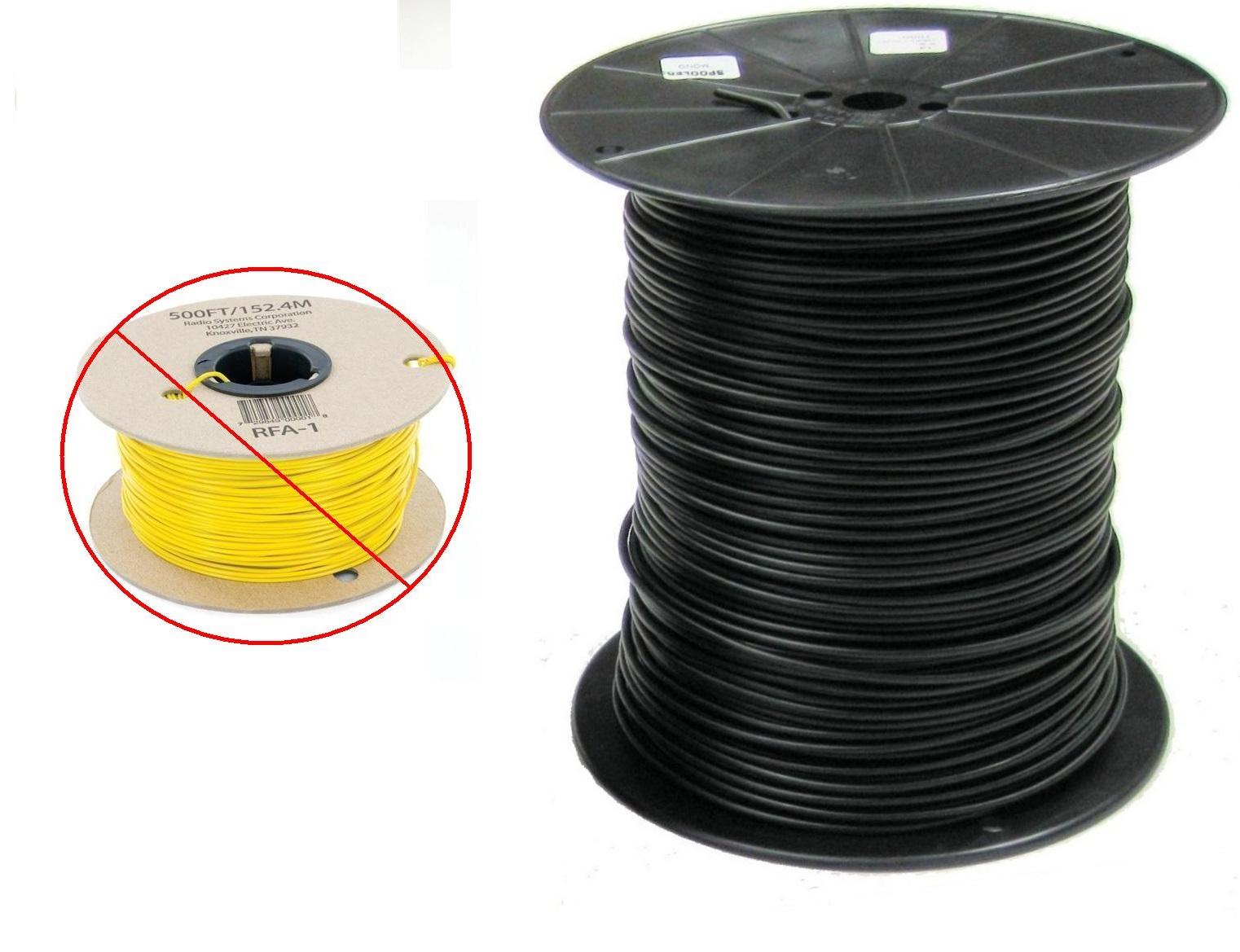 14-gauge Wire Upgrade - 1000\' [14Up-1000] - $150.99 : Grain Valley ...