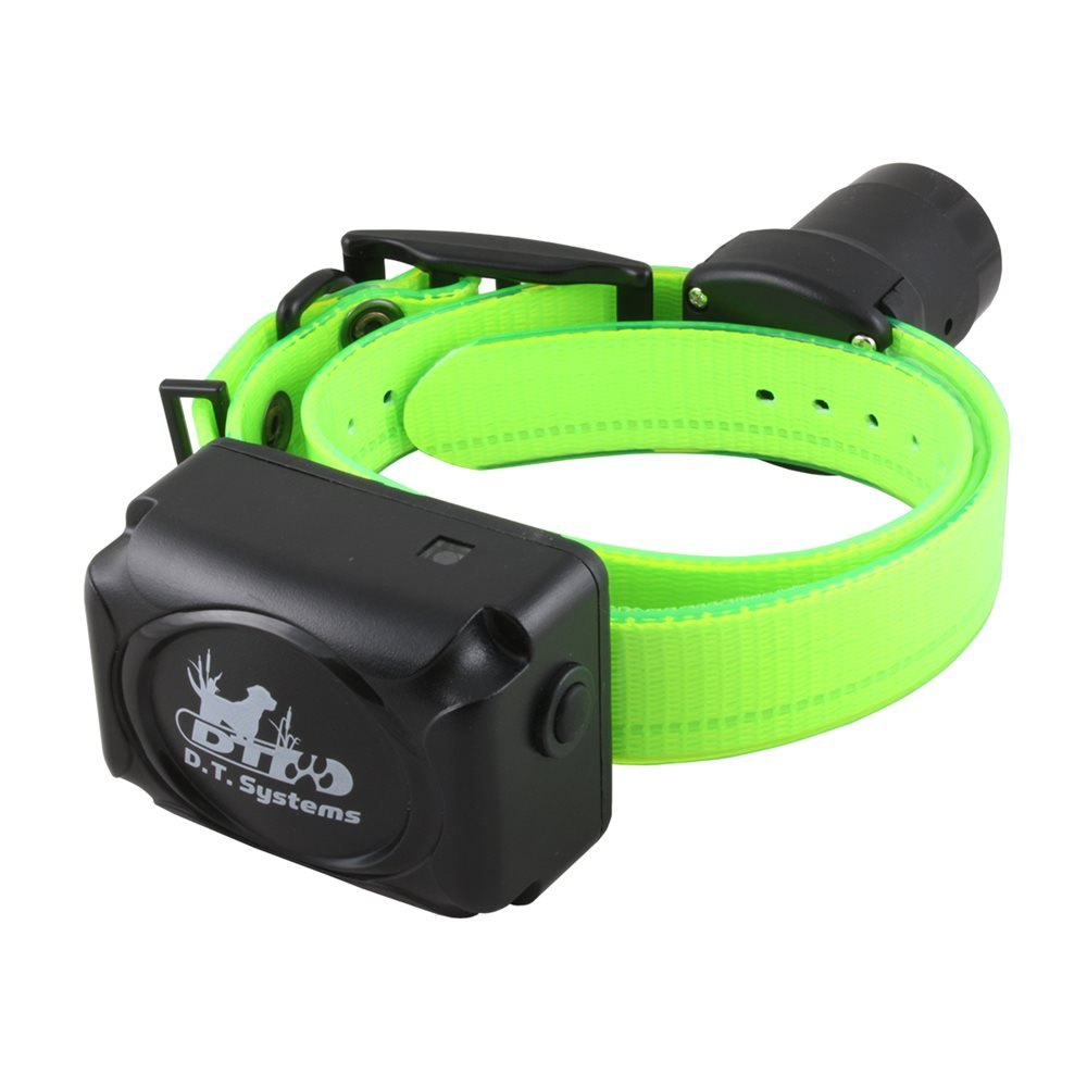H2O 1850 ADD-ON or Replacement Collar - Click Image to Close