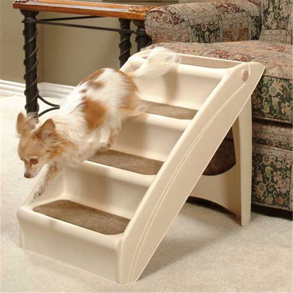 PupSTEP Plus Stairs - Click Image to Close