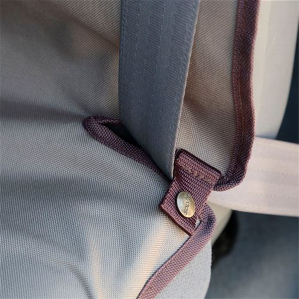 Waterproof Bench Seat Cover - Click Image to Close