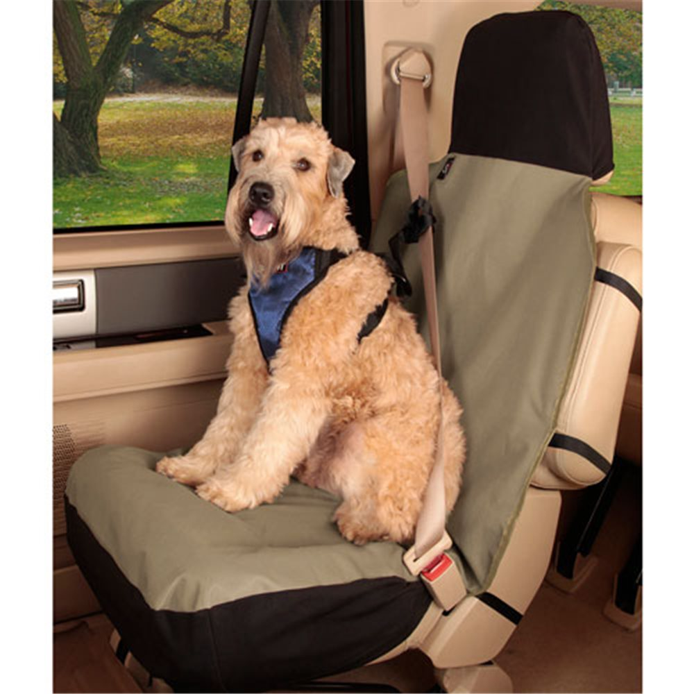 Waterproof Bucket Seat Cover - Click Image to Close