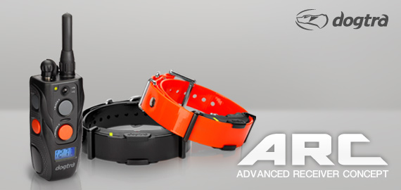 ARC - Advanced Receiver Concept - Click Image to Close