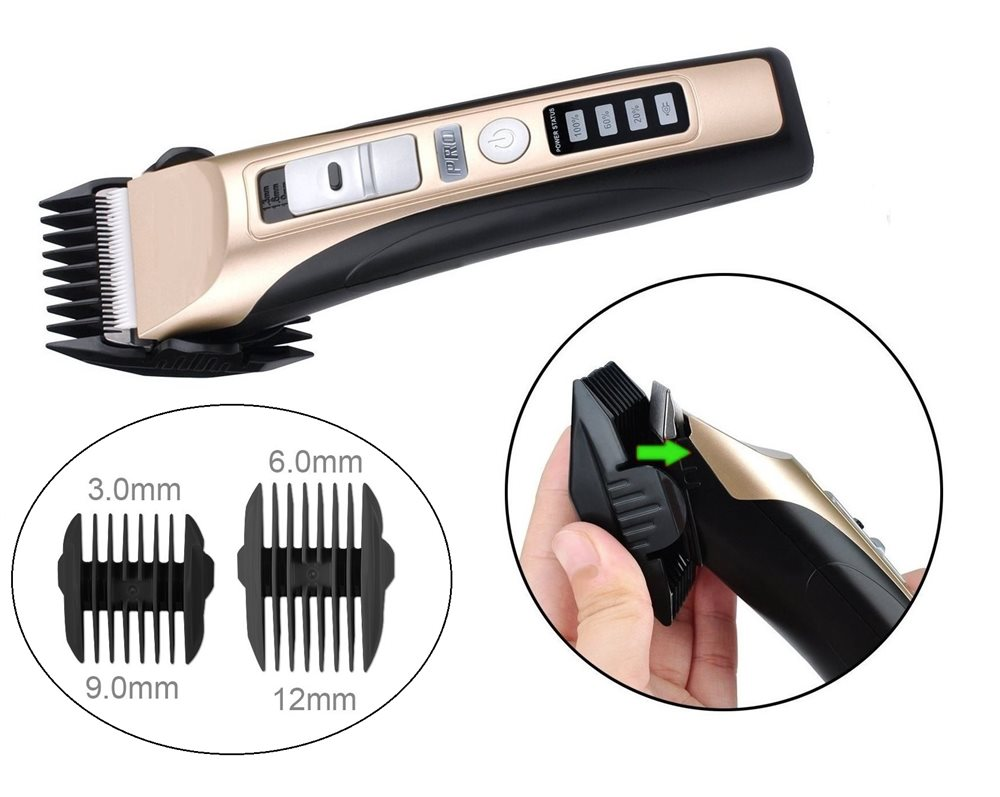 Pet Clipper Pro - Click Image to Close