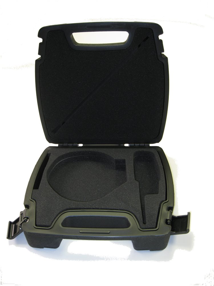 Carrying Case - Click Image to Close