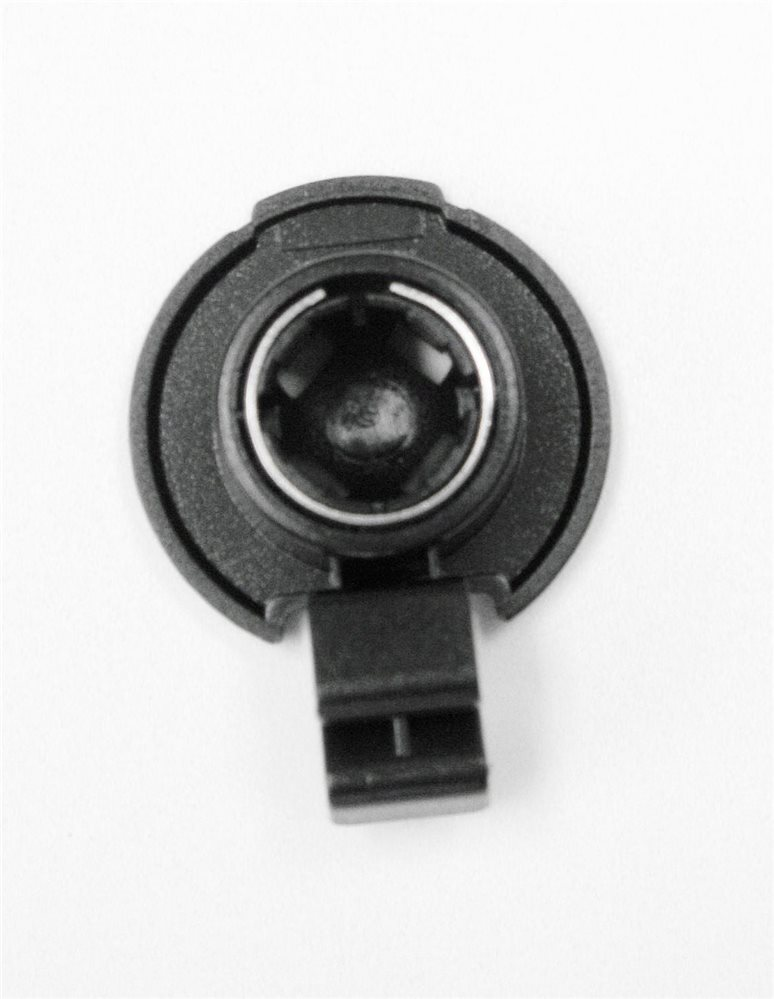Cup Mount for Garmin DriveTrack - Click Image to Close