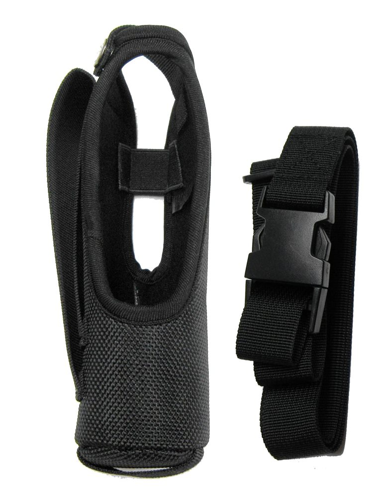 4-way Pro Series Holster - Click Image to Close