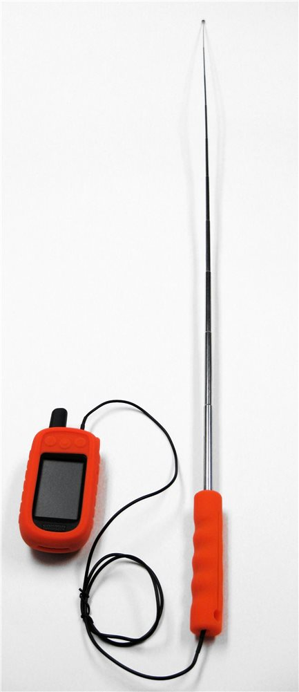 Portable Long Range Antenna - Click Image to Close