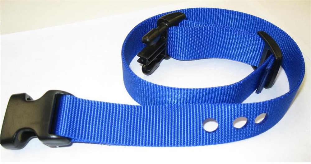 "1"" Replacement Strap - Click Image to Close"