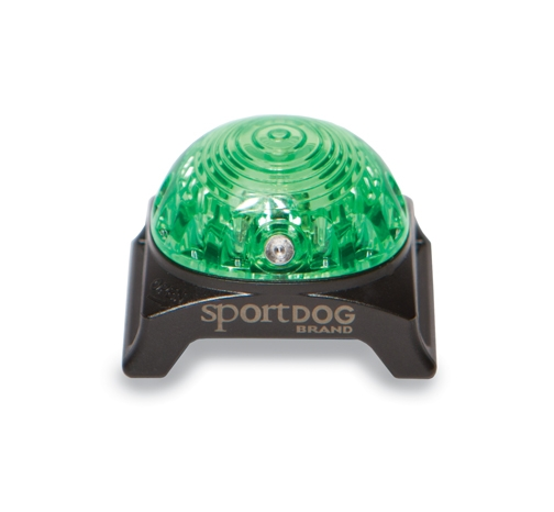 SportDOG Locator Beacon - Click Image to Close
