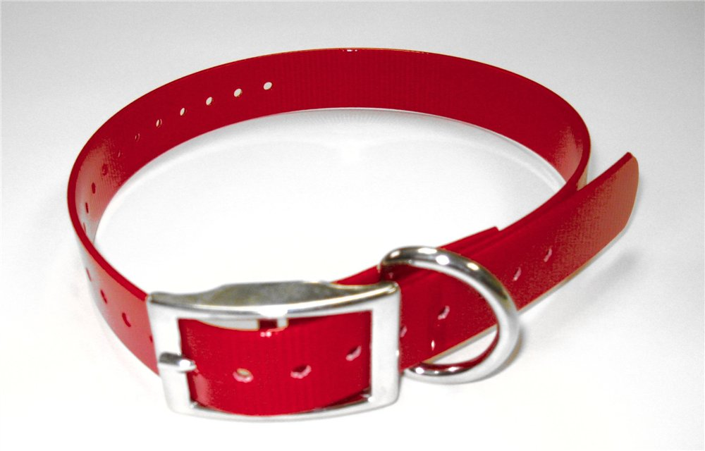 1 Inch Universal Strap - Click Image to Close