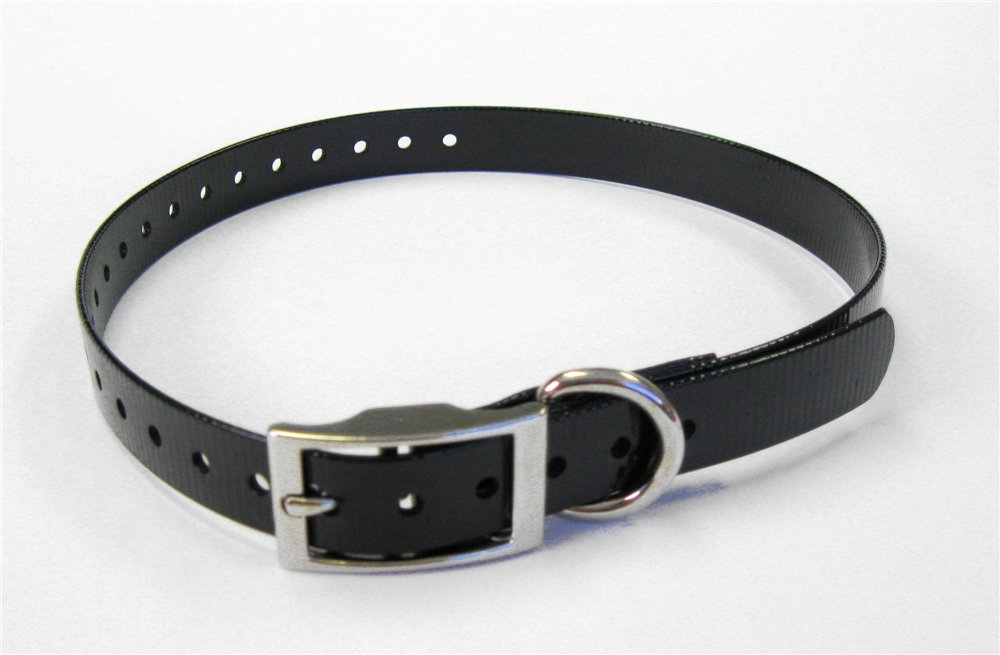 3/4 Inch Universal Strap - Click Image to Close