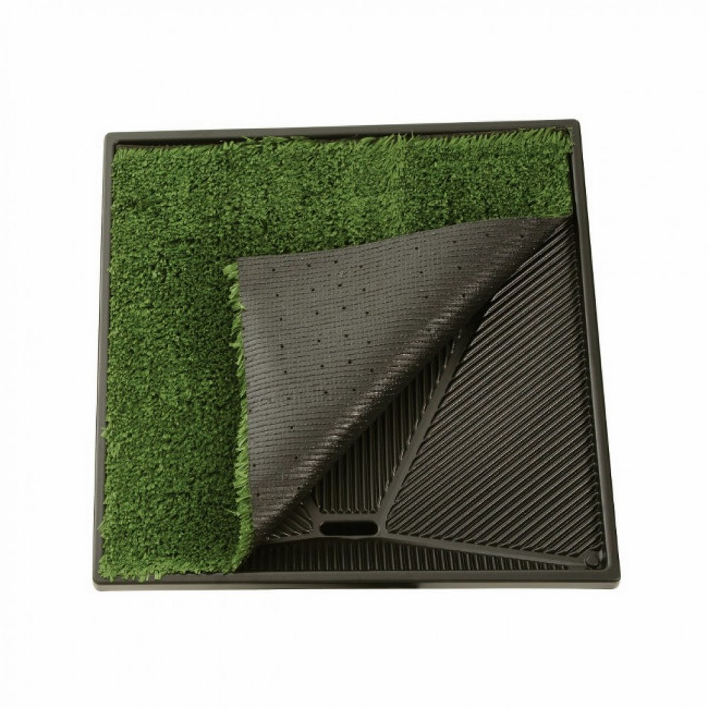 Pet Loo Replacement Grass - Small - Click Image to Close