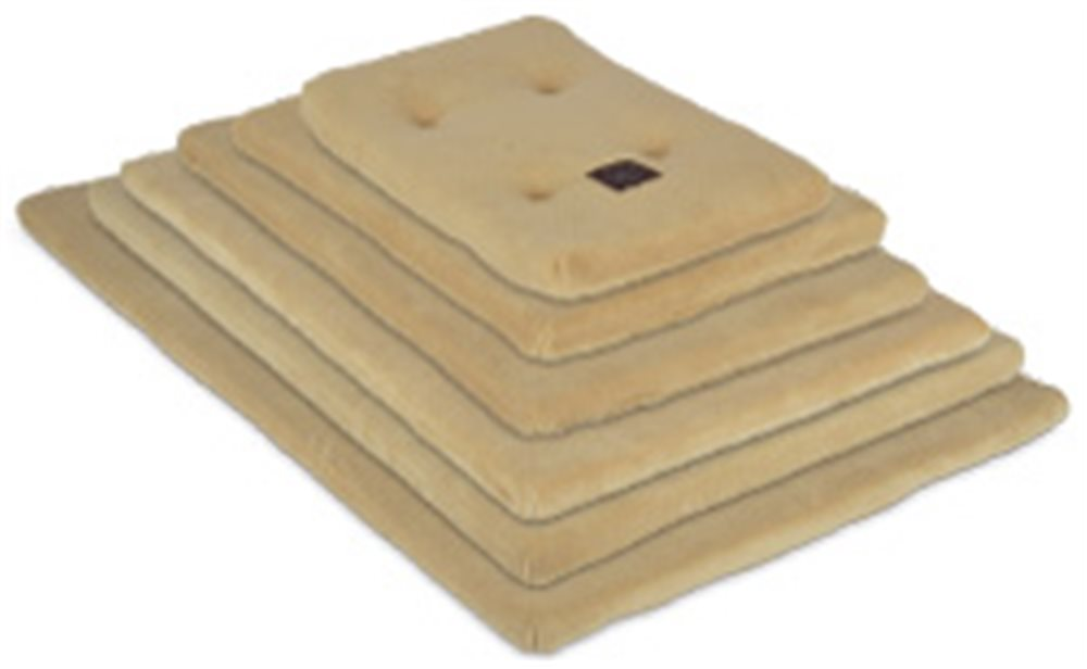 SnooZZy Mattress - 5000 - Click Image to Close