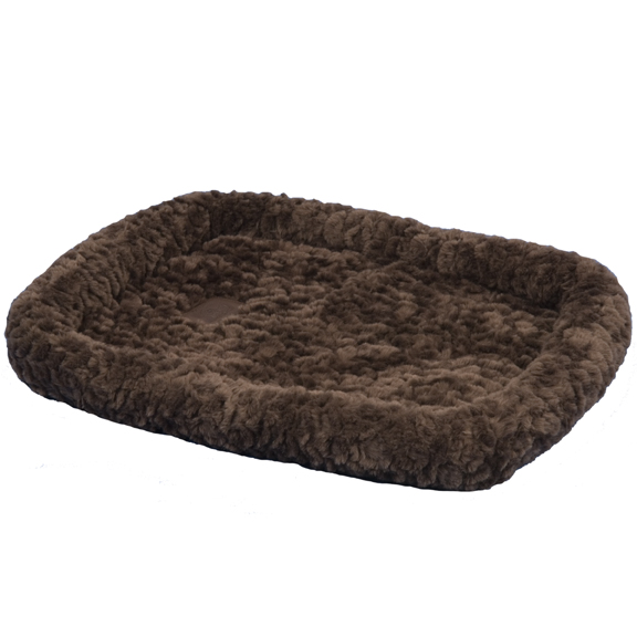 SnooZZy Cozy Bumper Bed - 2000 - Click Image to Close