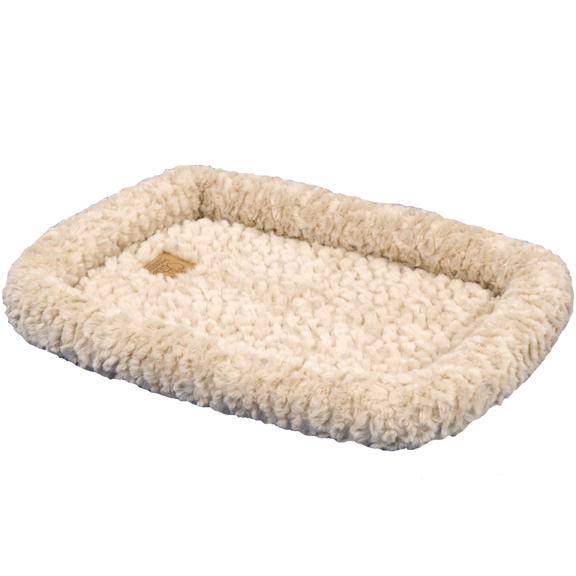 SnooZZy Cozy Bumper Bed - 4000 - Click Image to Close