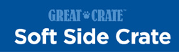 Soft-Side Crate - 4000 - Click Image to Close