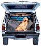Vehicle Pet Barrier - Click Image to Close